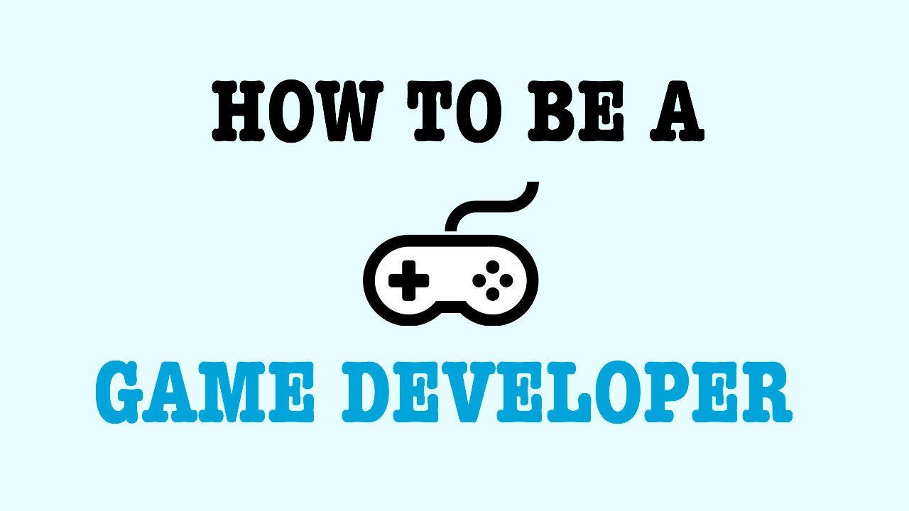 Game design languages